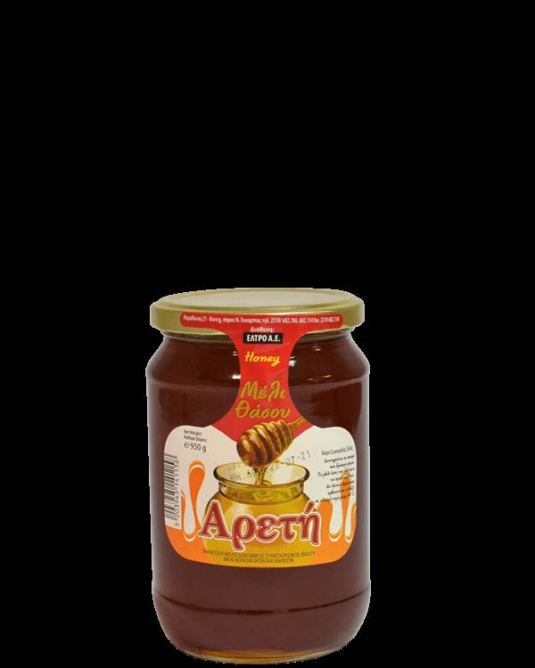 Μέλι Θάσου